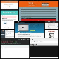 10-best-javascript-tools-useful-for-developers-in-2014-to-enhance-their-coding-skills