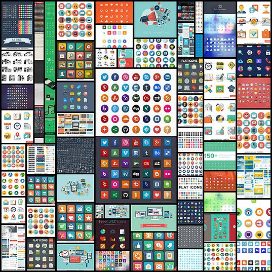 100-free-ios7-vector-flat-icon-sets-for-ios-developers