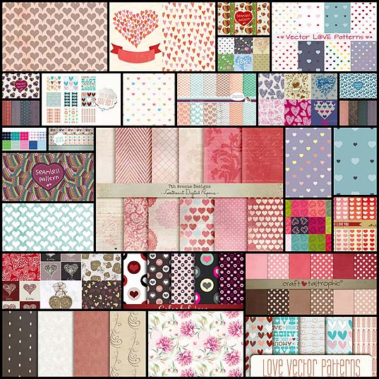 14-designers-with-lovely-valentines-day-backgrounds