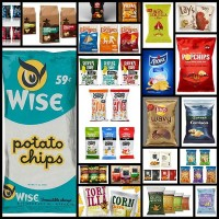 20-cool-examples-of-chips-packaging