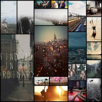 20-creative-tumblr-blogs-photographers-follow