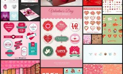 20-free-design-resources-for-valentines-day