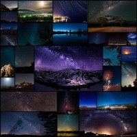 30-breathtaking-examples-night-sky-photography