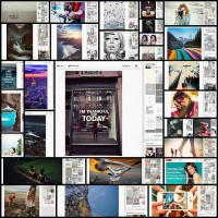 30-creative-photography-pinterest-boards-follow