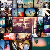 30-fantastic-lomo-photography-pieces-get-inspired30
