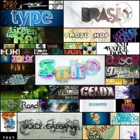 40-typographic-posters-photoshop-effects-and-tutorials