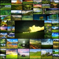 50-eco-friendly-desktop-wallpapers