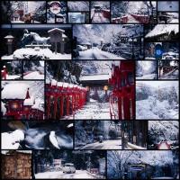貴船_雪化粧25