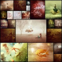 amandine-van-ray-photography-digital-art-surreal21