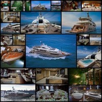 awesome_luxury_yacht_25_pics