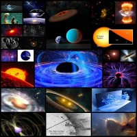 awesome_trivia_about_our_amazing_universe_25_pics