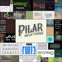 best-fonts-for-designers-download-free23