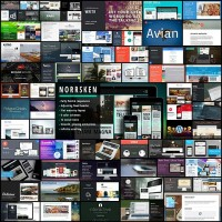 best-ghost-themes-for-new-ghost-blog65