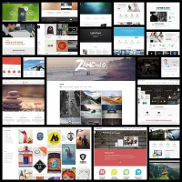 best-premium-wordpress-themes-2014-21