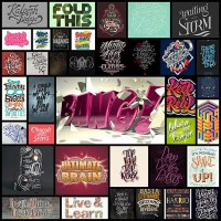 big-typography-designs-for-inspiration-35