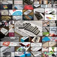 business-card-design50