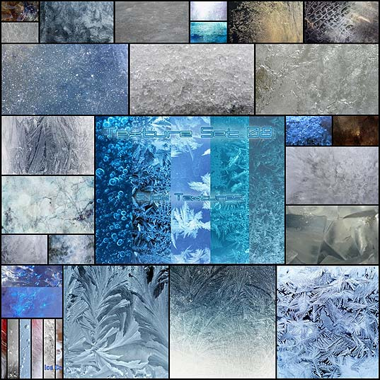 cool-and-useful-ice-textures-for-free25