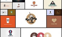 cool-coffee-logo-designs20