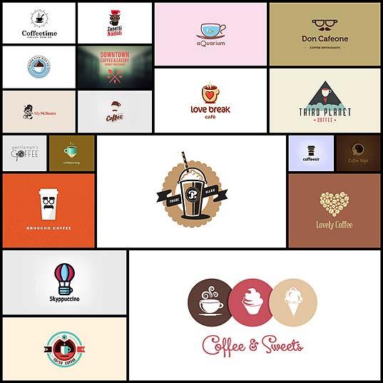 cool-coffee-logo-designs20