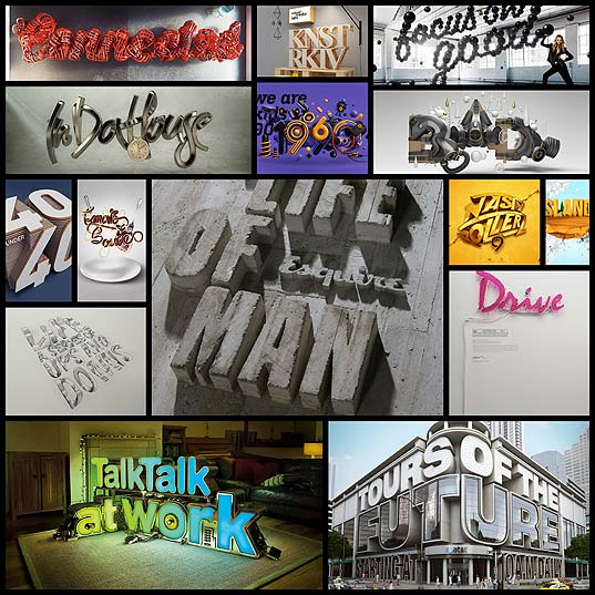 creative-and-inspiring-3d-typography20