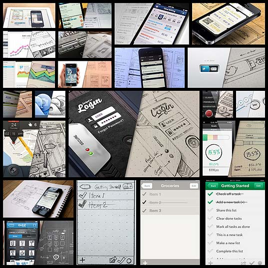 detailed-ui-sketches-designs20