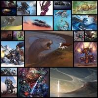 digital-artworks-of-mr-jack24