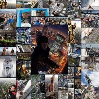 extreme_photos_taken_at_breathtaking_heights_45_pics