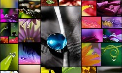 heart-touching-photography-of-water-drops42