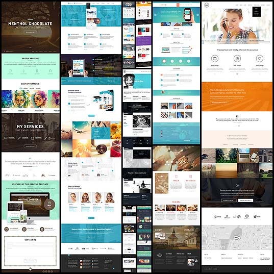 html5-responsive-templates11