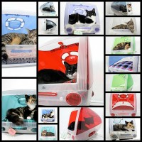 imac-beds-for-cats-by-atomicattic16
