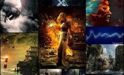 incredible-photo-manipulation-tutorials-of-january-2014-21