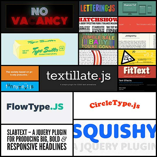 jquery-typography-plugins20