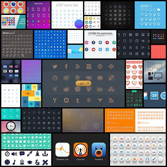 new-and-free-icon-sets-feb-2014-34