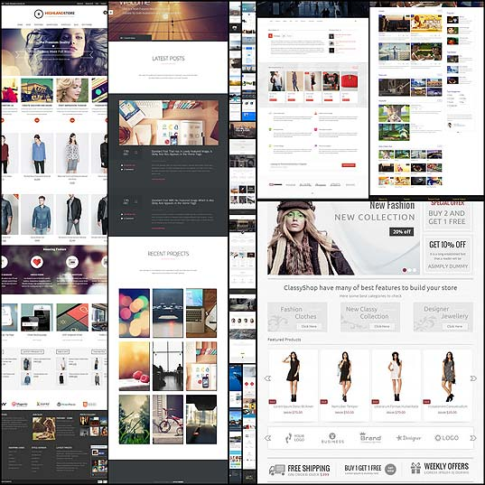 new-wordpress-responsive-themes10