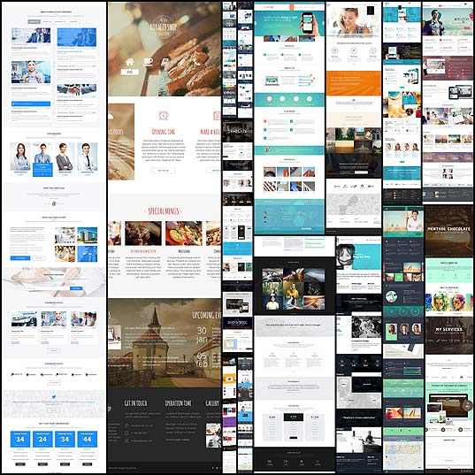 one-page-psd-templates15