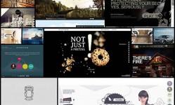 parallax-scrolling-web-designs20