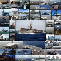 peace-through-strength-uss-ronald-reagan-cvn-76-59-hq-photos