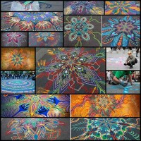 sand-paintings-joe-mangrum14