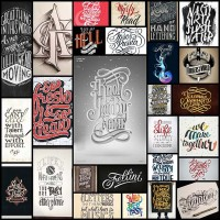 stunning-examples-of-typography-inspiration27