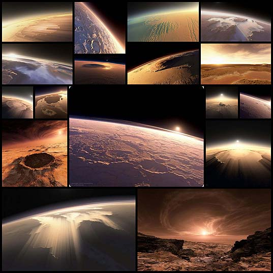 sunrise-on-mars-17-pics