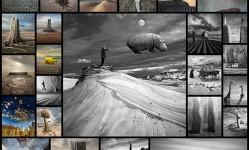 surreal-photo-manipulations-by-dariusz-klimczak35