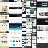 top-quality-responsive-wordpress-themes17