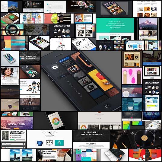 ui-designer-portfolios20