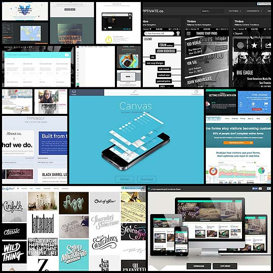 useful-tools-and-websites-for-designers-and-developers-january-2014-18