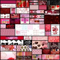 valentines-day-themed-photoshop-textures-brushes-patterns46
