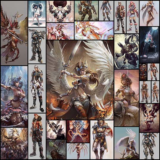 wickedly-detailed-character-designs-that-your-eyes-will-love32