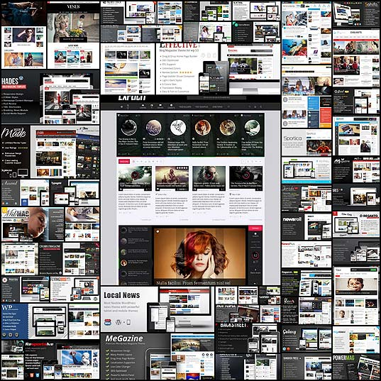 wordpress-magazine-themes60