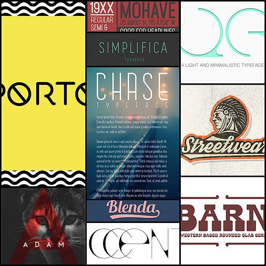 10-fresh-free-fonts-for-graphic-designers