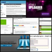 10-useful-jquery-file-uploading-plugins