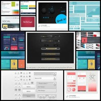 12-awesome-free-ui-kits